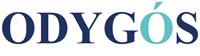 Wiertz Company volgt uitgebreide OR training | Odygos: brengt beweging in mensen.